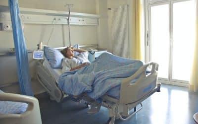 5 مزايا لاختيار سرير كهربائي قابل للتعديل