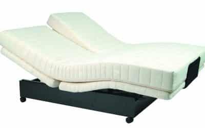 Comment choisir son matelas de lit ajustable ?